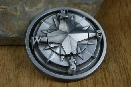 Přezka opasková Kompas STAROKOV